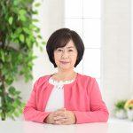 日本メンタルコーチング学院学院長三浦くみ子